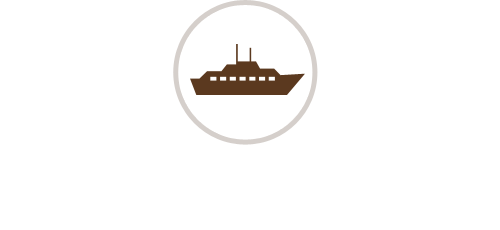 Logo IMS SHIPYARD